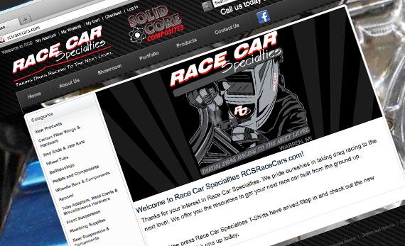 rcs-race-cars