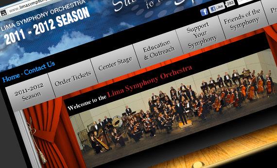 lima-symphony-orchestra